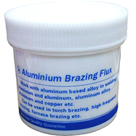 Aluminium Brazing Flux (Small)