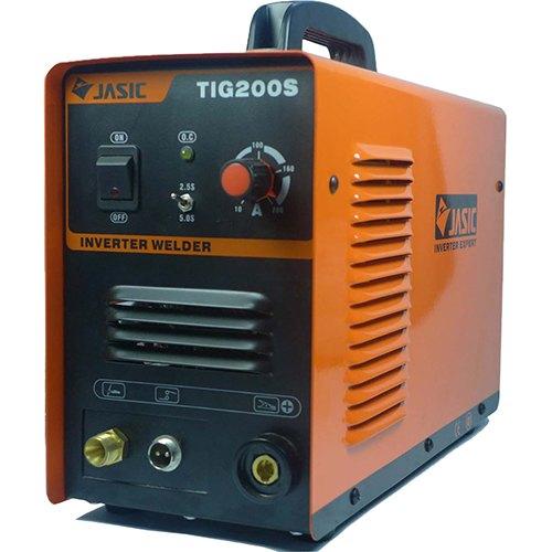 Máy hàn TIG-200S Jasic