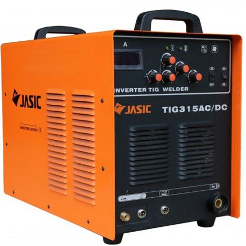 Máy hàn TIG-315 ACDC (R67/W167) Jasic