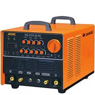 Máy hàn TIG-315P ACDC (R63) Jasic